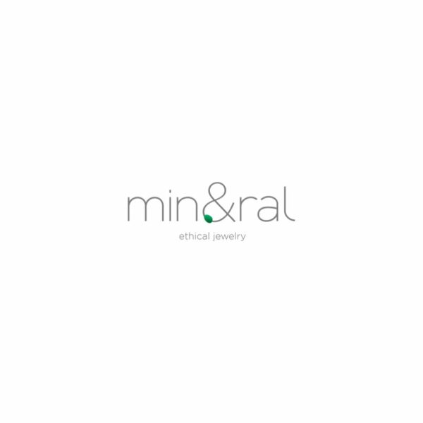 mineral kolekcja Lile